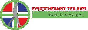 Fysiotherapie Ter Apel